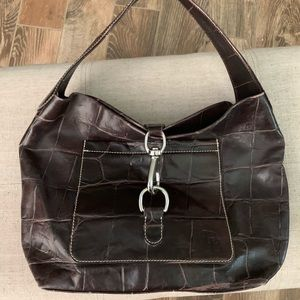 dooney bourke handbag Great Condition